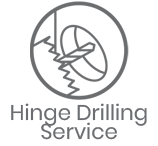 _0000_Hole-Drilling-Servicewithtext-png_0007__0000_Hole-Drilling-Servicewithtext-png_1.png