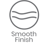 _0000_Smooth-Finishwithtext.png